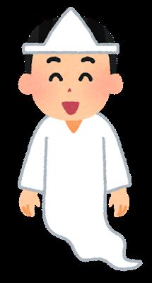 f:id:anko-no-nikki:20200615151454p:plain