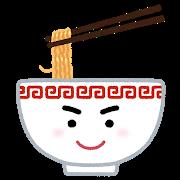 f:id:anko-no-nikki:20200622163957p:plain