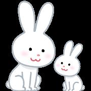 f:id:anko-no-nikki:20200628092232p:plain