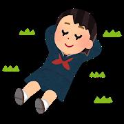 f:id:anko-no-nikki:20200901145626p:plain