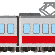 f:id:anko-no-nikki:20200929163313p:plain