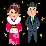 f:id:anko-no-nikki:20210111124623p:plain