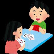 f:id:anko-no-nikki:20210216141544p:plain