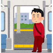 f:id:anko-no-nikki:20210419164144p:plain
