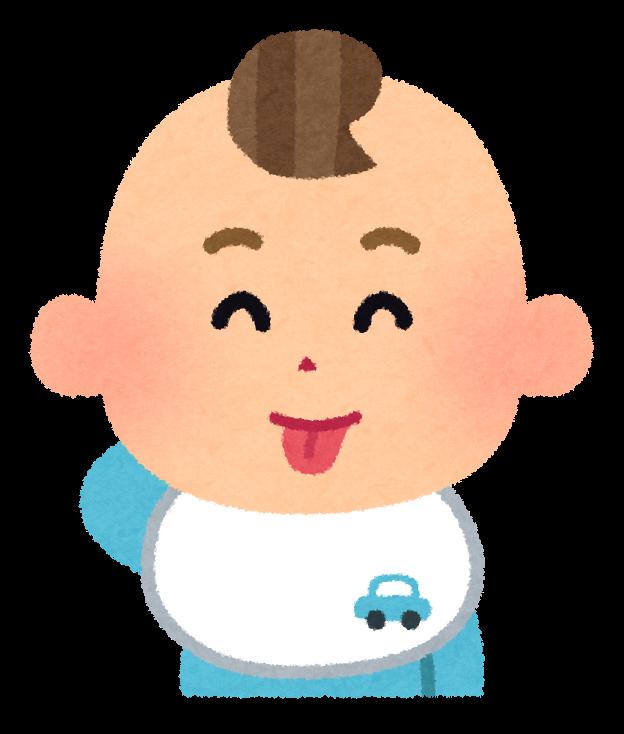 f:id:anko-no-nikki:20210910162048p:plain