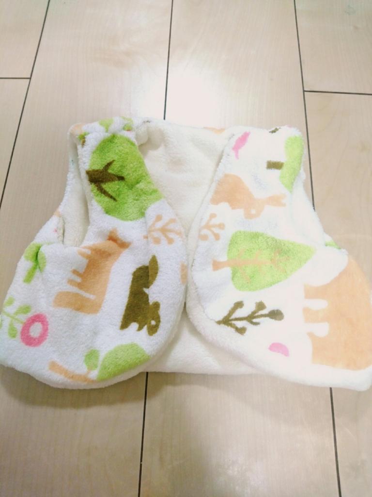 f:id:ankojirushi:20170119190737j:plain