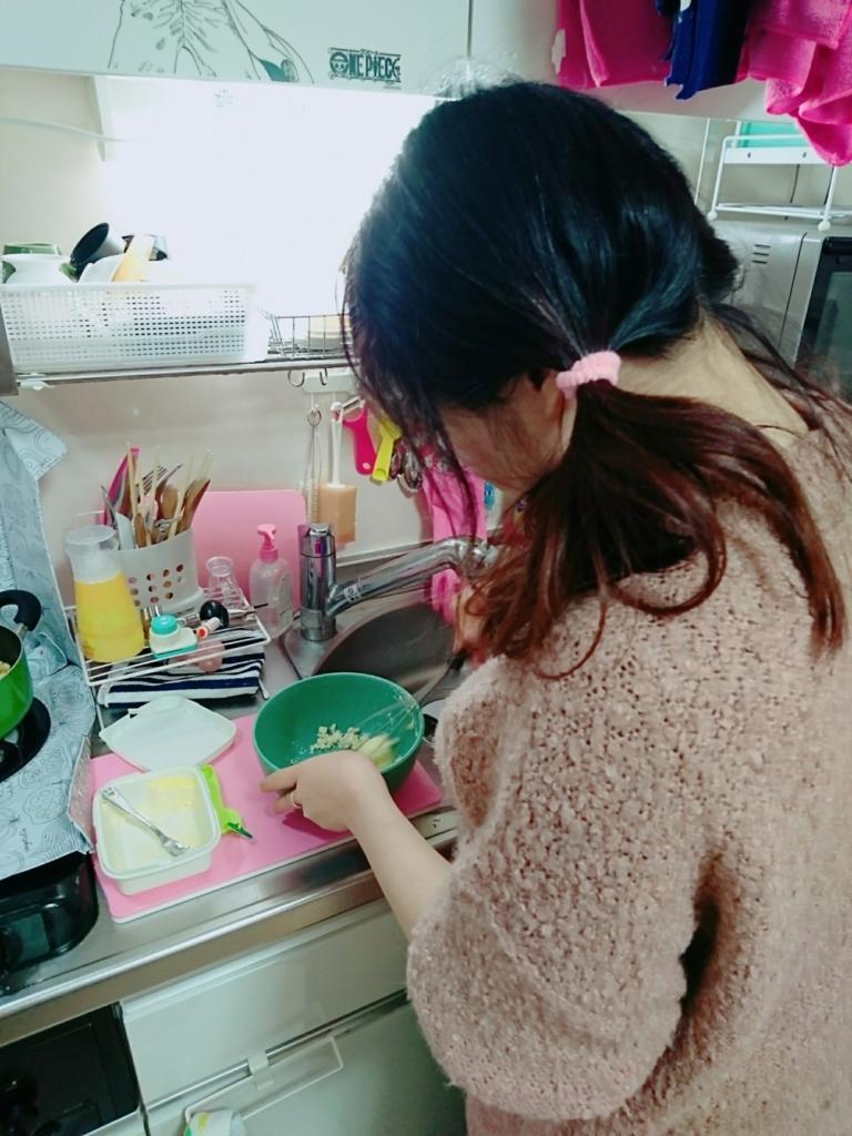 f:id:ankojirushi:20170131110921j:plain