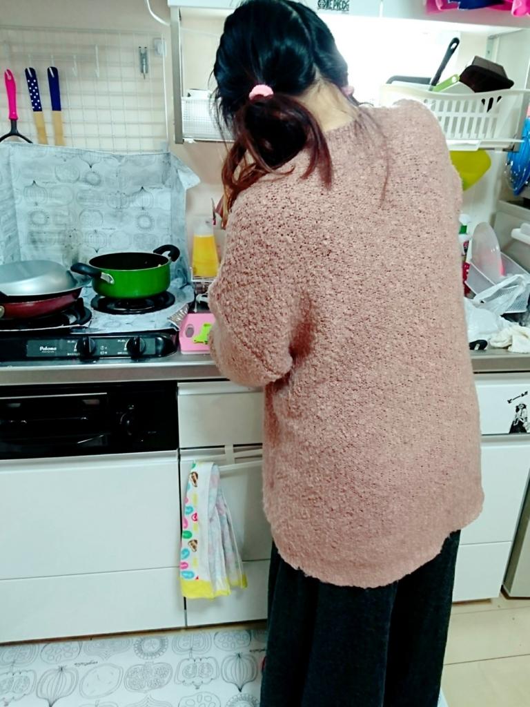 f:id:ankojirushi:20170131151246j:plain