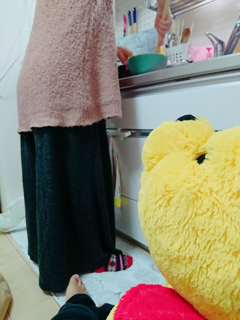 f:id:ankojirushi:20170131151809j:plain