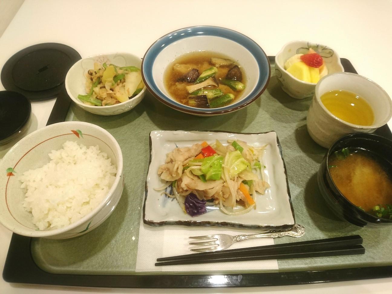 f:id:ankojirushi:20170220130933j:image