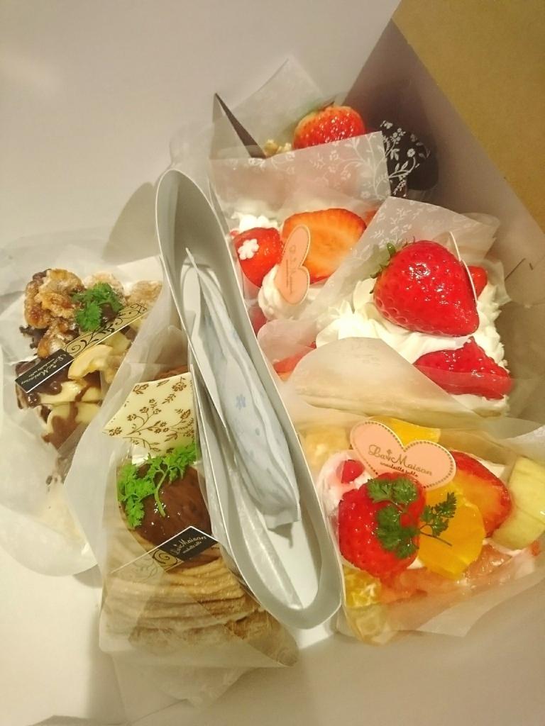 f:id:ankojirushi:20170221182945j:plain