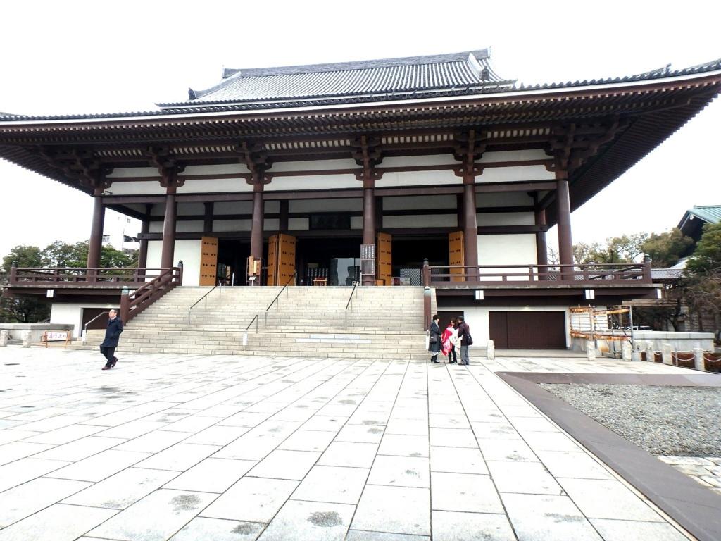 f:id:ankojirushi:20170328121710j:plain