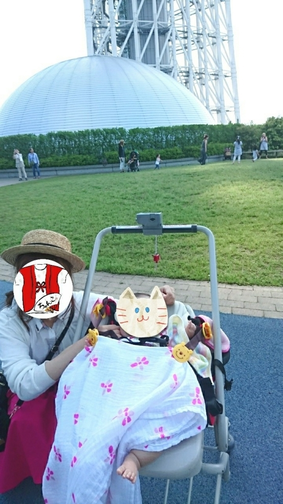 f:id:ankojirushi:20170613111415j:plain