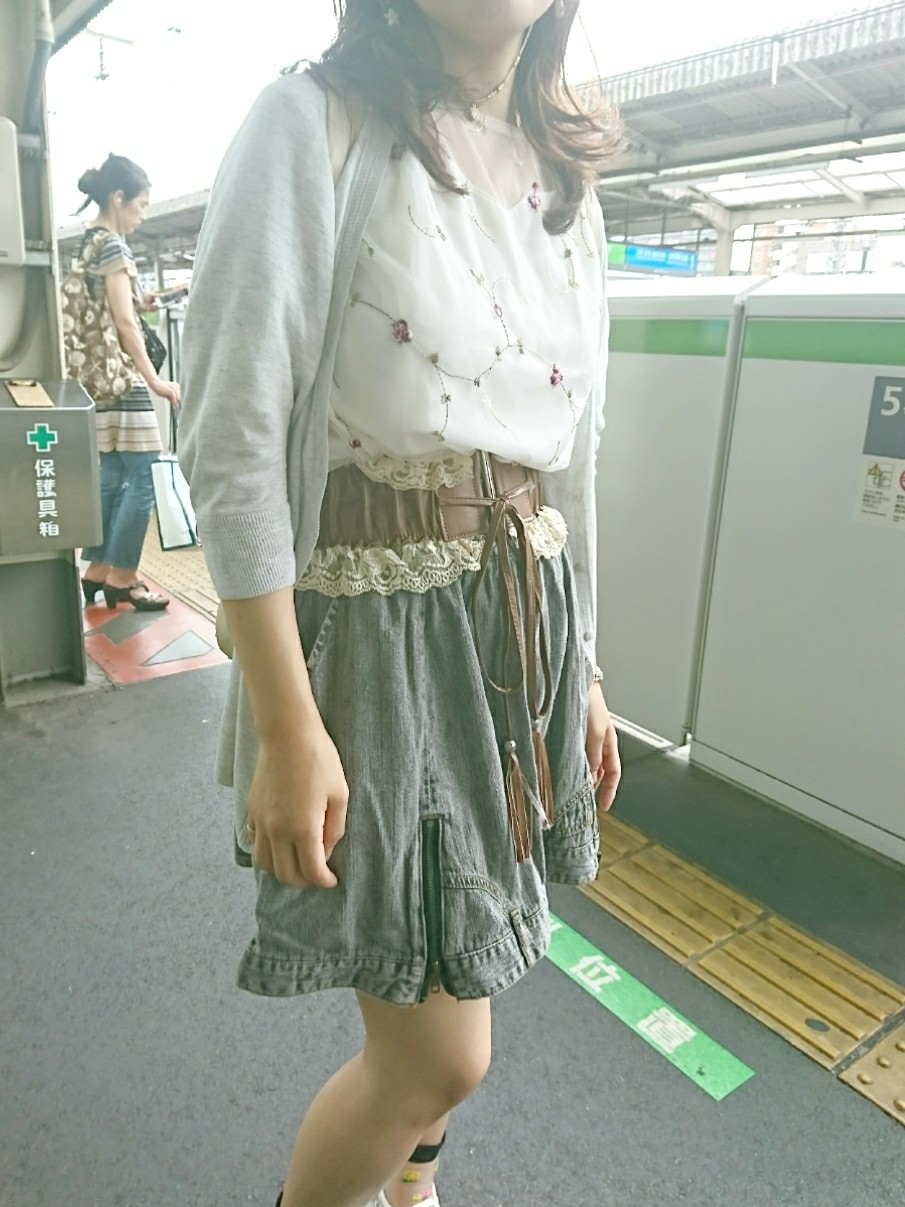 f:id:ankojirushi:20170805143349j:image