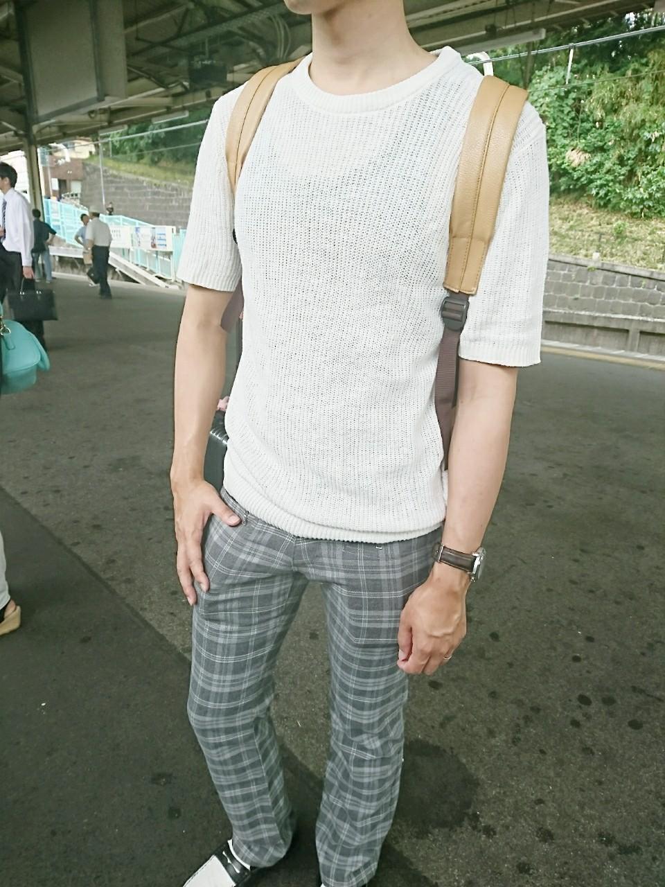 f:id:ankojirushi:20170805143350j:image