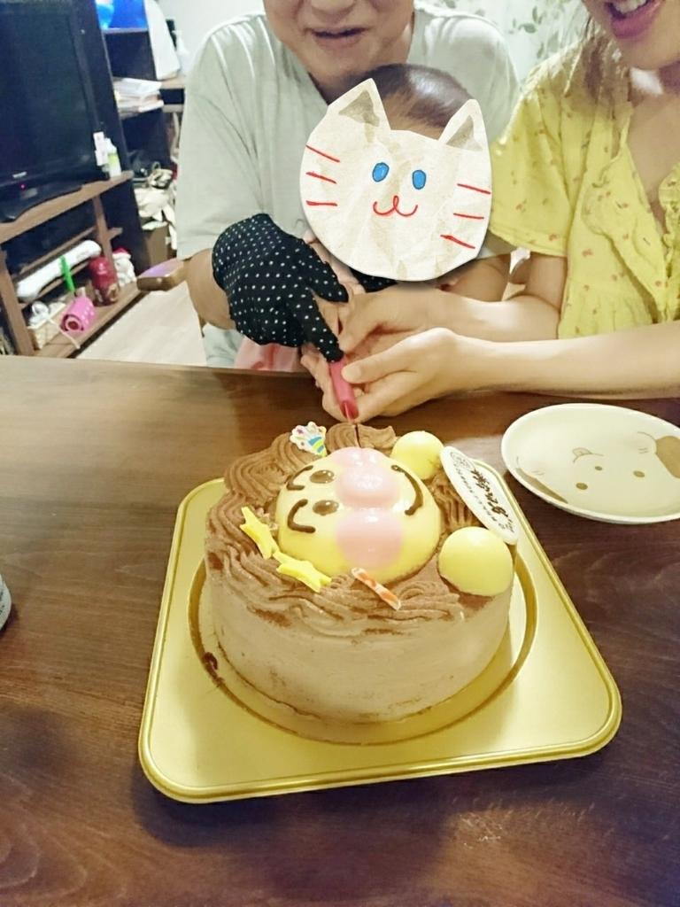 f:id:ankojirushi:20170814145238j:plain