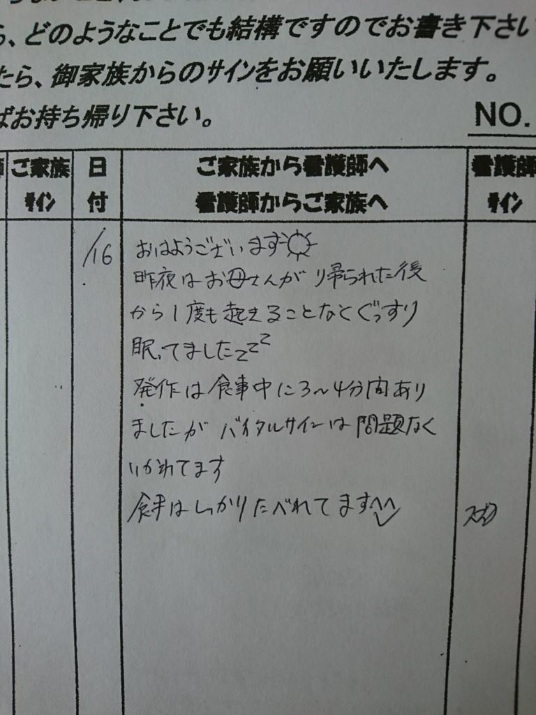 f:id:ankojirushi:20180416215126j:plain