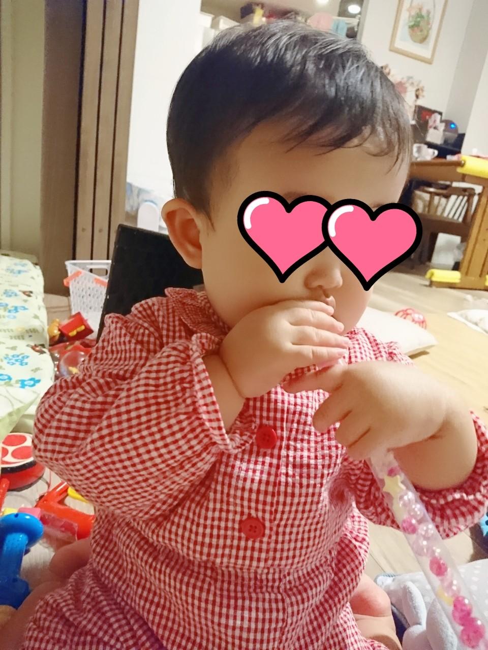 f:id:ankojirushi:20180516223541j:image