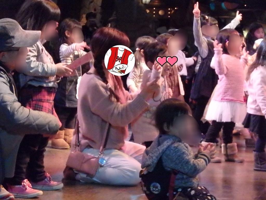 f:id:ankojirushi:20190221220301j:plain