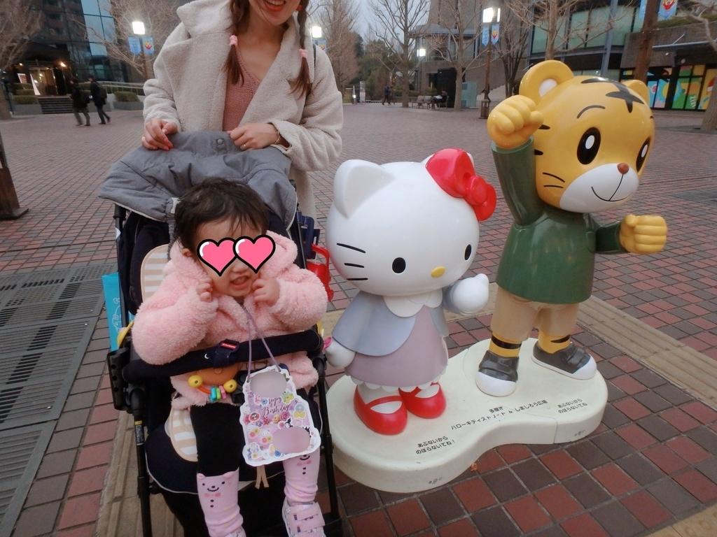 f:id:ankojirushi:20190227210556j:plain