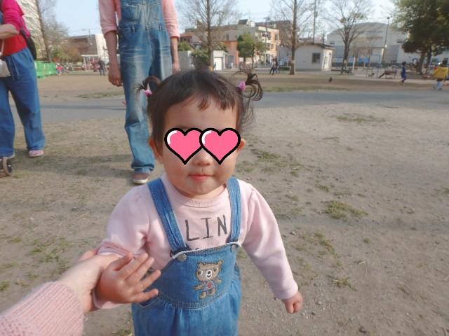 f:id:ankojirushi:20190409164312j:image