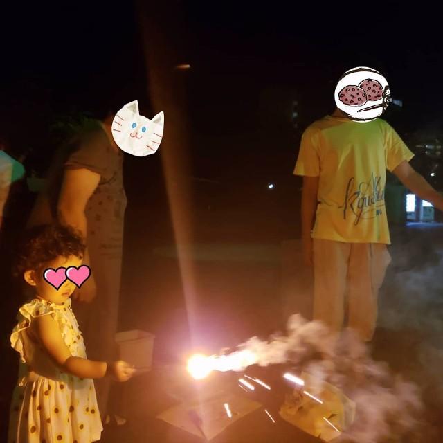 f:id:ankojirushi:20190930164408j:image