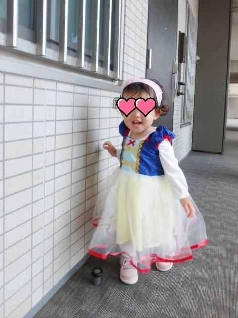 f:id:ankojirushi:20191101083503j:image