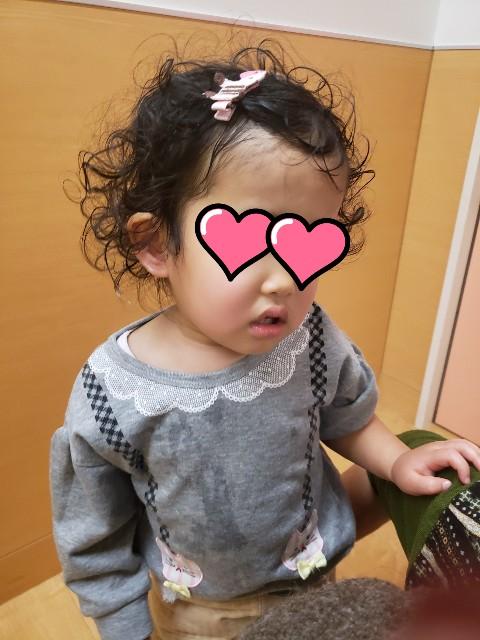 f:id:ankojirushi:20200110085526j:image