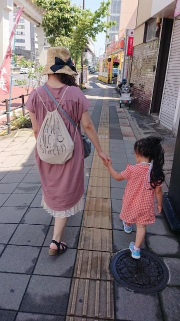f:id:ankojirushi:20200701113440j:image