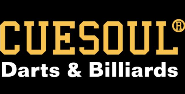 CUESOUL(キューソール)ブランドの評判評価