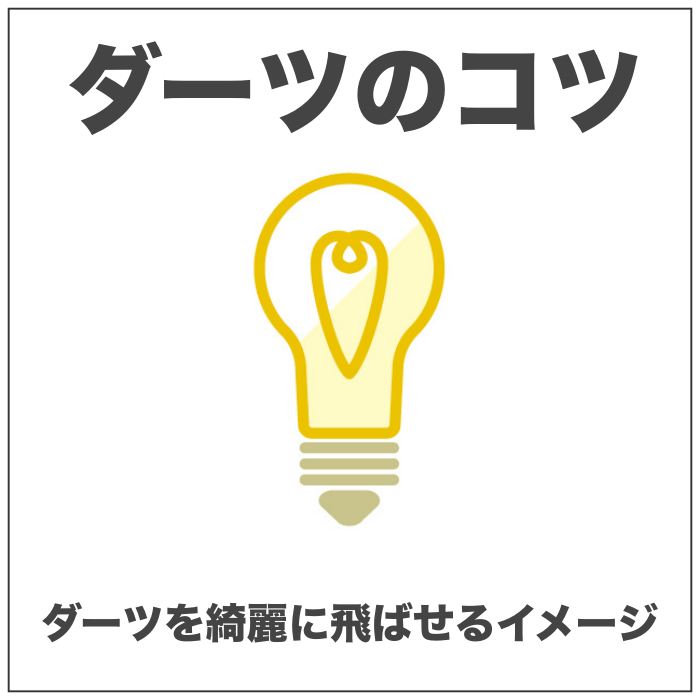 f:id:ankokoko:20191117174101p:plain