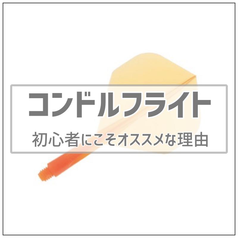 f:id:ankokoko:20191223150007p:plain