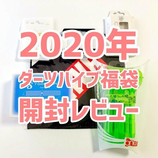 f:id:ankokoko:20200101112836j:plain