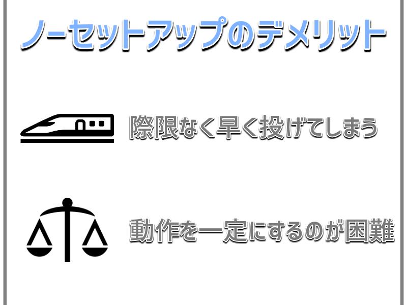 f:id:ankokoko:20200201210516p:plain