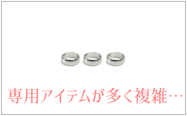 f:id:ankokoko:20200316231739p:plain