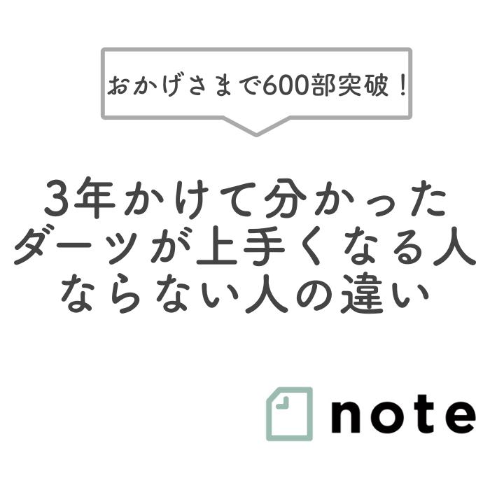 f:id:ankokoko:20200413065447p:plain