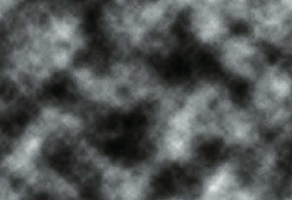 f:id:ankoku75:20200808190006j:plain