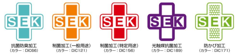 f:id:ankoku75:20200921144036j:plain
