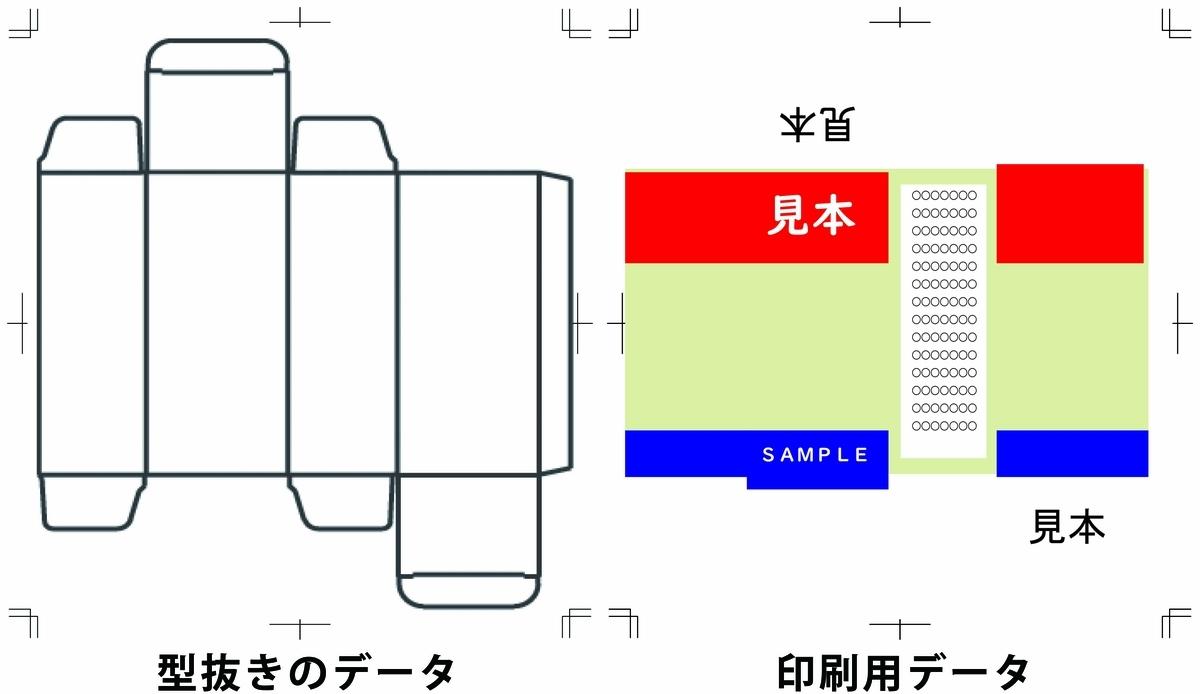 f:id:ankoku75:20201122004135j:plain