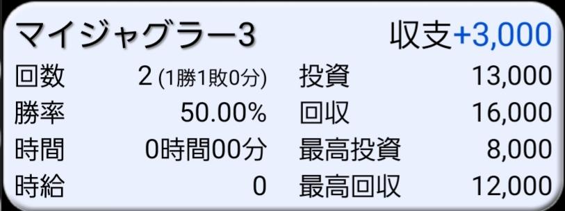 f:id:ankolkkaku:20190608091357j:plain