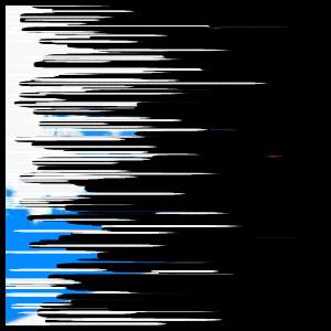 f:id:ankolkkaku:20191116195012p:plain