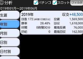 f:id:ankolkkaku:20200118004519p:plain