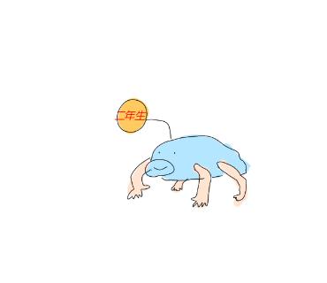 f:id:ankolkkaku:20200120051431p:plain