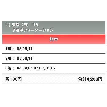 f:id:ankolkkaku:20200203005851p:plain