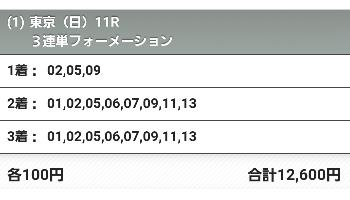 f:id:ankolkkaku:20200210115458p:plain