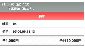 f:id:ankolkkaku:20200210121153p:plain