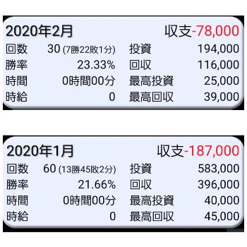 f:id:ankolkkaku:20200328011357p:plain