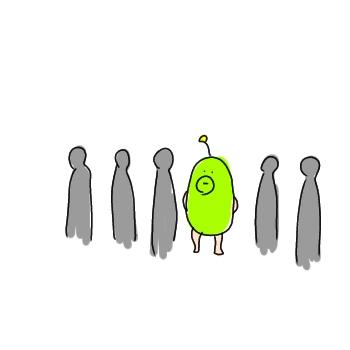 f:id:ankolkkaku:20200426074814j:plain