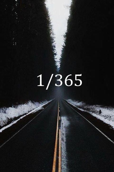 f:id:ankoro:20170101203107j:plain