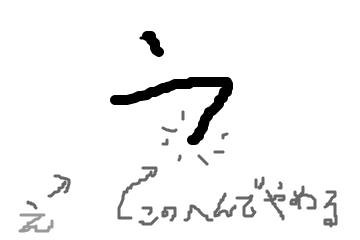 f:id:ankoro:20180104194657p:plain